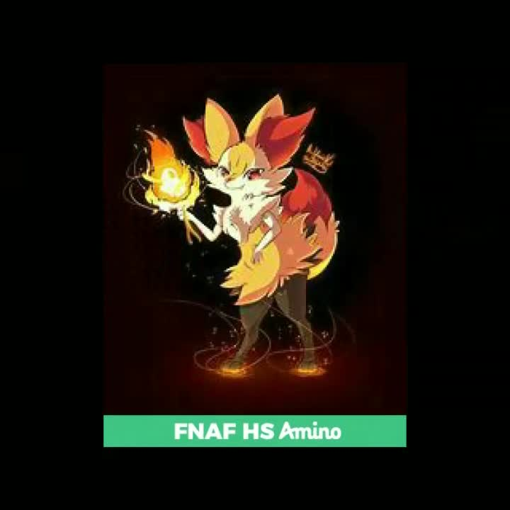Latest | Pokémon Sword and Shield ™ Amino