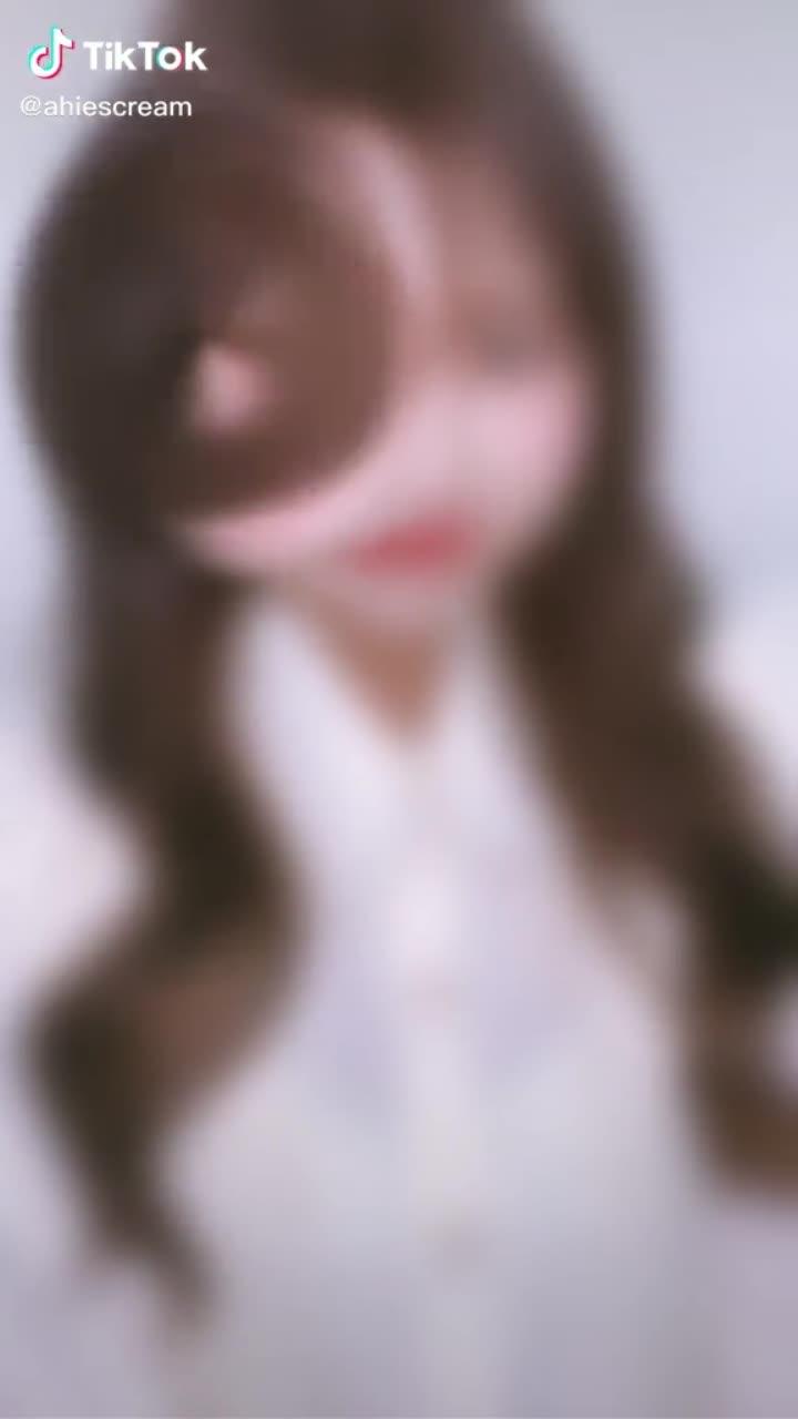 user uploaded image