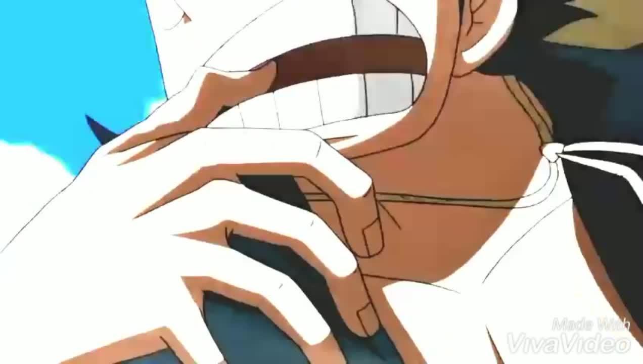Ultima parte   •One Piece• Amino