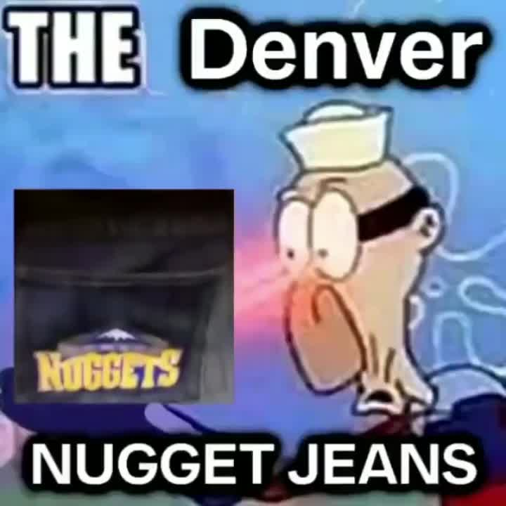 Denver Nugget Jeana Dank Memes Amino